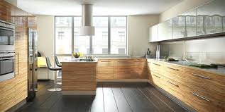 Kitchen Cabinets Assembly Required Ikea Kitchen Cabinet Assembly Wickes Rustic