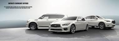 car ads infiniti of riverside u0027s best new car deals used car deals and
