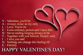 valentines day for him valentines day quotes for him and best day quotes for