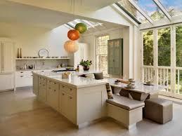 small l shaped kitchen designs layouts kitchen fabulous l shaped bar designs big kitchen islands small