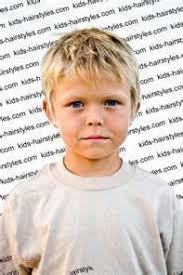 hair cuts for 6 yr old boy 3c6d3c25544afd0b149e0082c68b93e2 jpg 197 296 pixels samson