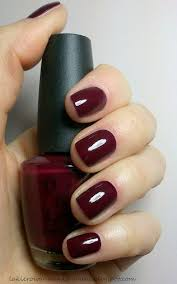 best 25 maroon nail polish ideas on pinterest toe nail designs