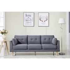 sofa modern sofas design decorating luxury at modern sofas home