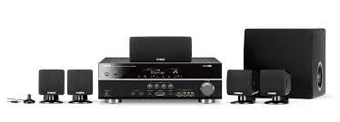 bose home theater with yamaha receiver yamaha 3d hd compatible home theater clickbd