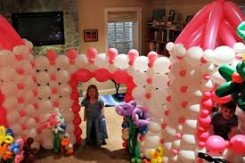 balloon delivery harrisburg pa adventure in balloon decorations balloon animals balloon