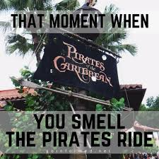 463 best Disney Quotes and Memes images on Pinterest