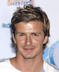 short mens haircuts for fine hair mens short hairstyles 2011 for