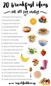 best 25 healthy eating posters ideas on pinterest science
