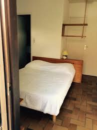 chambre d hote lit et mixe chambre d hote lit et mixe contre impressionnant extérieur idées de