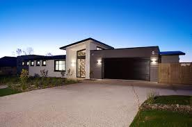 home design ideas nz exterior inspiration modern exterior design ideas 2018