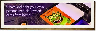 cards print frightful greetings at american greetings