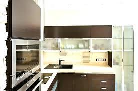 kitchen cabinet door handles and knobs kitchen cabinets handles or knobs nxte club
