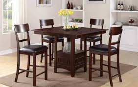dining room bar top tables wonderful tall dining room table high full size of dining room bar top tables wonderful tall dining room table high top