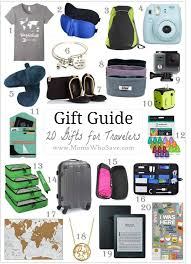 gifts for people who travel images 10 gift ideas for people who love to travel the kenyan tourist jpg