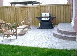 deck furniture layout patio furniture layout tool deck furniture layout ideas patio deck