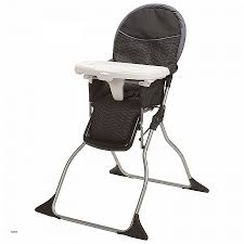 chaise haute graco best chaise haute graco tea folding high chair pict of