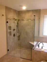 Glass Shower Doors Michigan Superior Shower Door And Mirror Inc Wolverine Lake Mi