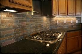 et cuisine home decoration cuisine plat