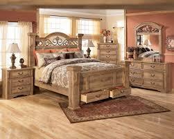 furniture beautiful rustic wood bedroom furniture reclaimed wood