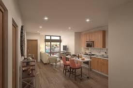 highland haus rentals baltimore md trulia