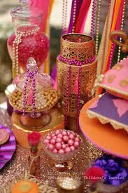 Moroccan Party Decorations Kara U0027s Party Ideas Arabian Belly Dancer Party Planning Ideas