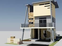 Architectural Design WKS Design - Autocad for home design