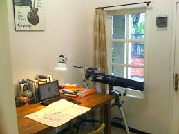 Small Office Design Layout Ideas by Home Office Small Office Home Office Home Office Interior Design