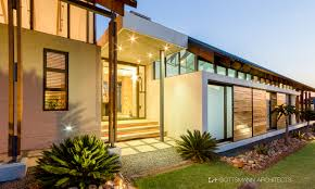 top architects home entrance top 10 in south africa gottsmann architects