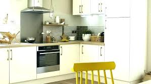 hotte aspirante encastrable cuisine cuisine hotte aspirante hotte de cuisine aspirante hotte de cuisine