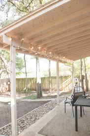 Hanging Up Curtains Without Nails by Best 25 Outdoor Curtain Rods Ideas On Pinterest Drop Cloth