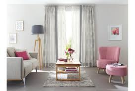 Gardinen Modern Wohnzimmer Braun Gardinen Und Sonnenschutz