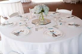 wedding flowers budget blue hydrangeas make gorgeous do it yourself budget wedding
