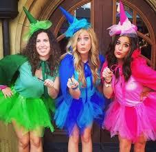 Disney Tigger Halloween Costume Disney Costume Ideas Mickey U0027s Scary Halloween Party
