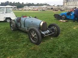 vintage bugatti race car what u0027s my chateau worth turtle garage