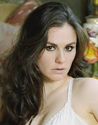 anna paquin 5 wallpapers 102 best anna paquin images on pinterest anna anna paquin rogue