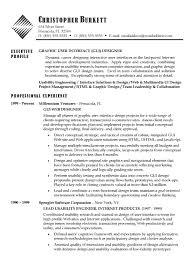 curriculum vitae software engineer templates free software engineer resume templates software developer resume