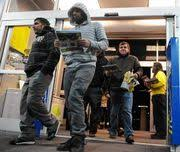 best buy black friday closing time destiny usa stores shopping hours sales u0026 info for syracuse