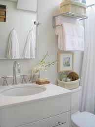 Bathroom Small Ideas Tiny Bathroom Ideas Caruba Info