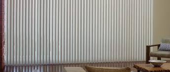 vertical blinds utah blinds custom window coverings