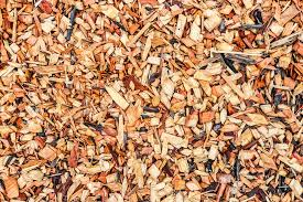 Landscaping Wood Chips by Wood Chips Free Pictures On Pixabay