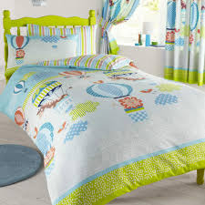 Duvet Covers Kids And Character Single Duvet Cover Sets Official Kids Bedding Ebay