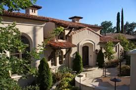spanish style home design u2013 castle home