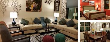Home Interior Design Company Interior Design Online Interior Design Services Starts Rs 99