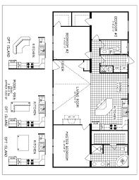 Bedroom Producers Facebook Buccaneer Homes C U0026w Mobile Homes Li9816 Subcategory Name