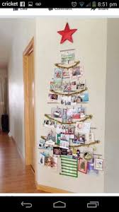 13 best christmas crafts images on pinterest christmas crafts