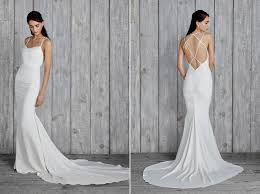 miller wedding dress 4 must try miller bridal gowns for your 2015 wedding