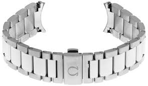 stainless steel bracelet omega watches images Omega aqua terra stainless steel bracelet 1630 690 jpg