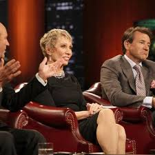 best 25 shark tank tv show ideas on pinterest shark tank show