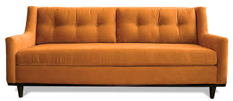 the sofa company santa monica twiggy custom sofa sectional couch los angeles the sofa