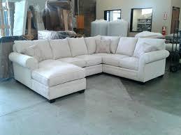 Microfiber Sectional Sofas Cozy Sectional Sofas And Medium Size Of Microfiber